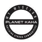 Planet Kaha Healthy Students