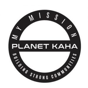 Planet Kaha Healthy Students