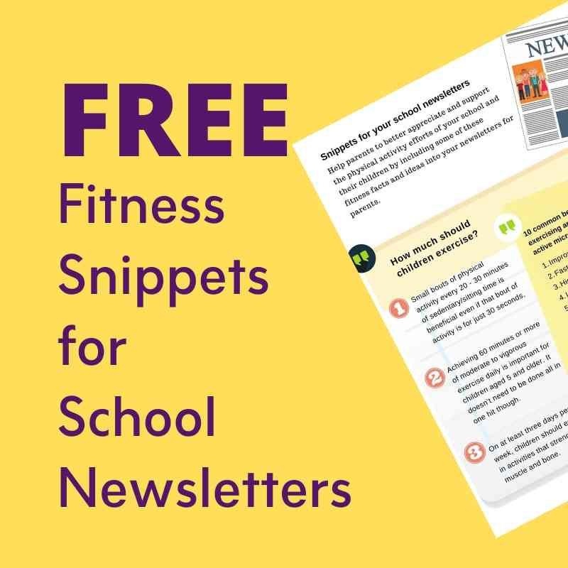 Resources free snippets newsletters